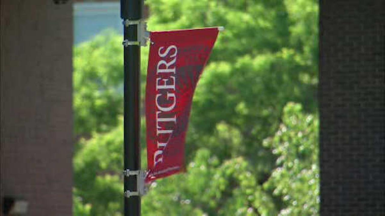 Rutgers University develops plans for exams as Internet woes continue