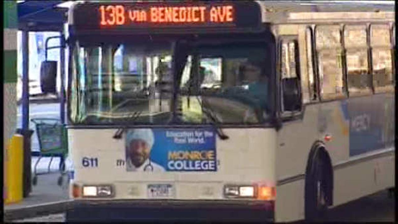 Westchester expanding Bee-Line bus system to meet demand