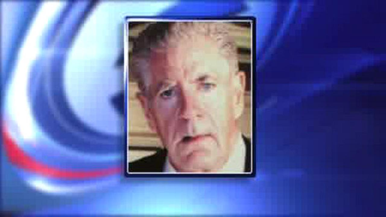 Missing Westchester County man with dementia, Parkinson's found dead