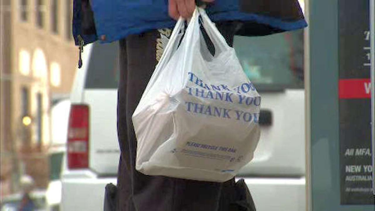 southampton plastic bag ban earth day