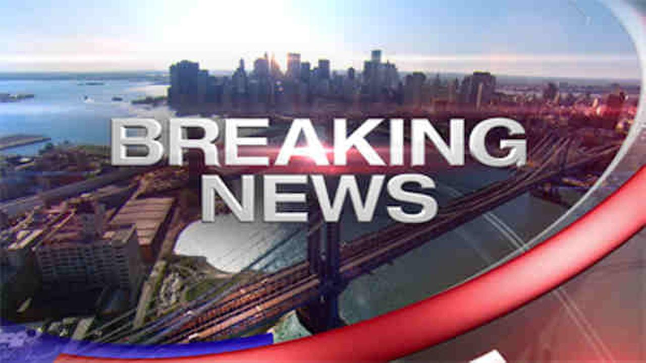 Several people hurt in multi-vehicle accident on Whitestone Bridge