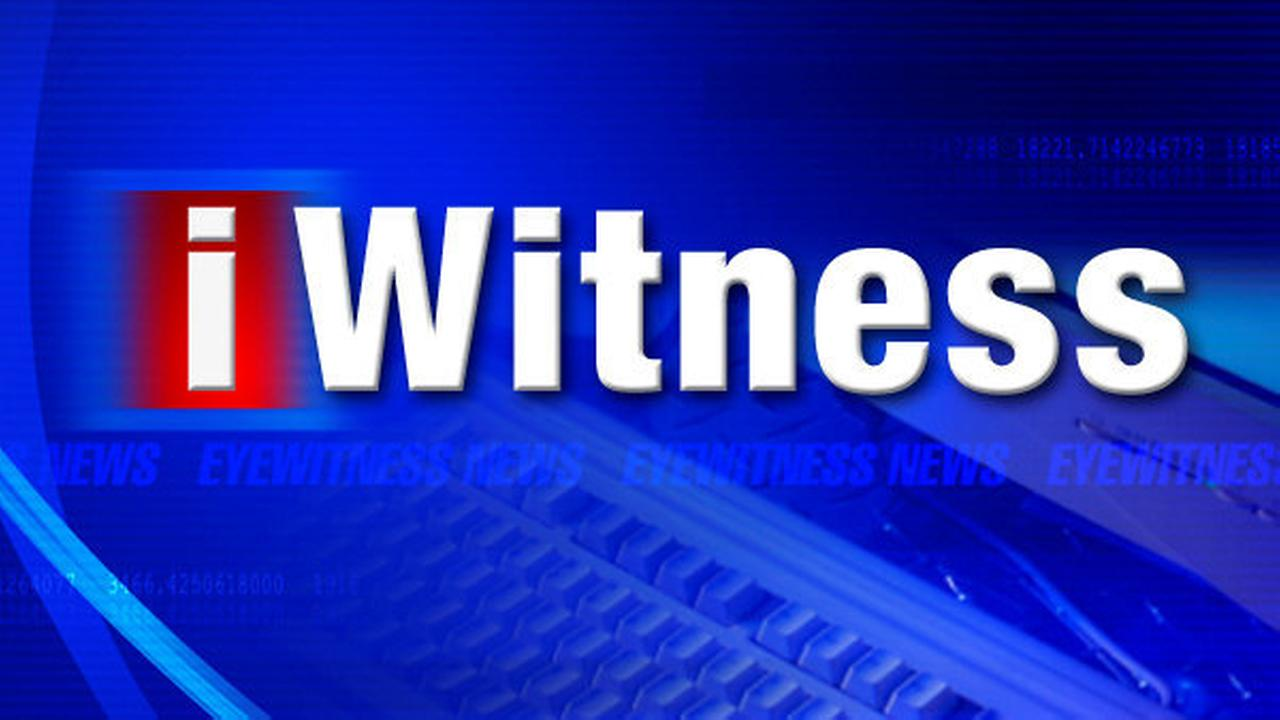 iwitness photos videos eyewitness news