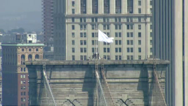 <div class='meta'><div class='origin-logo' data-origin='none'></div><span class='caption-text' data-credit=''>NYPD take down the mysterious White Flags</span></div>
