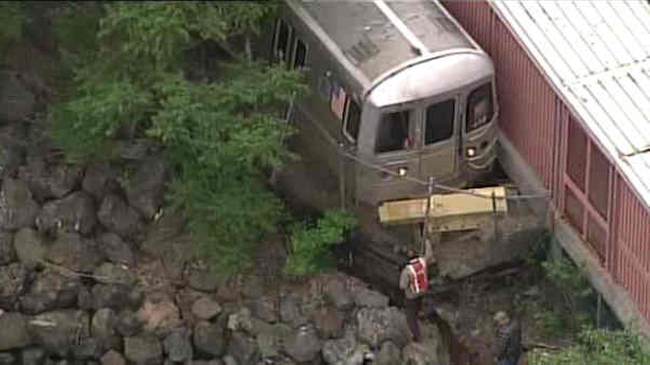 staten island rapid transit accident