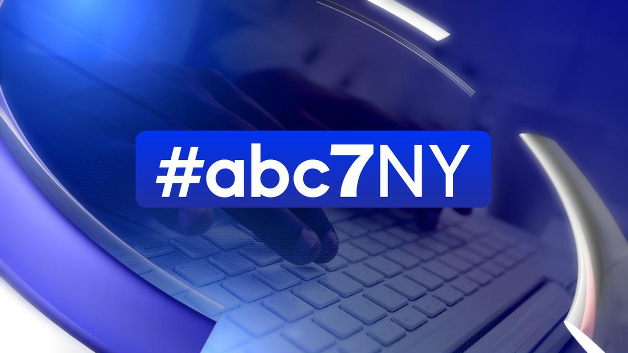 abc7ny photos