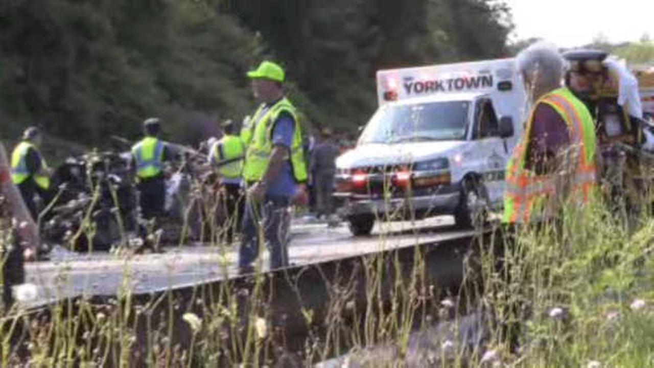 taconic single women There will be single lane closures for several months on the taconic parkway in dutchess county as crews complete construction work in the areathe new york state department of transportation announced that beginning on friday, aug 10, .