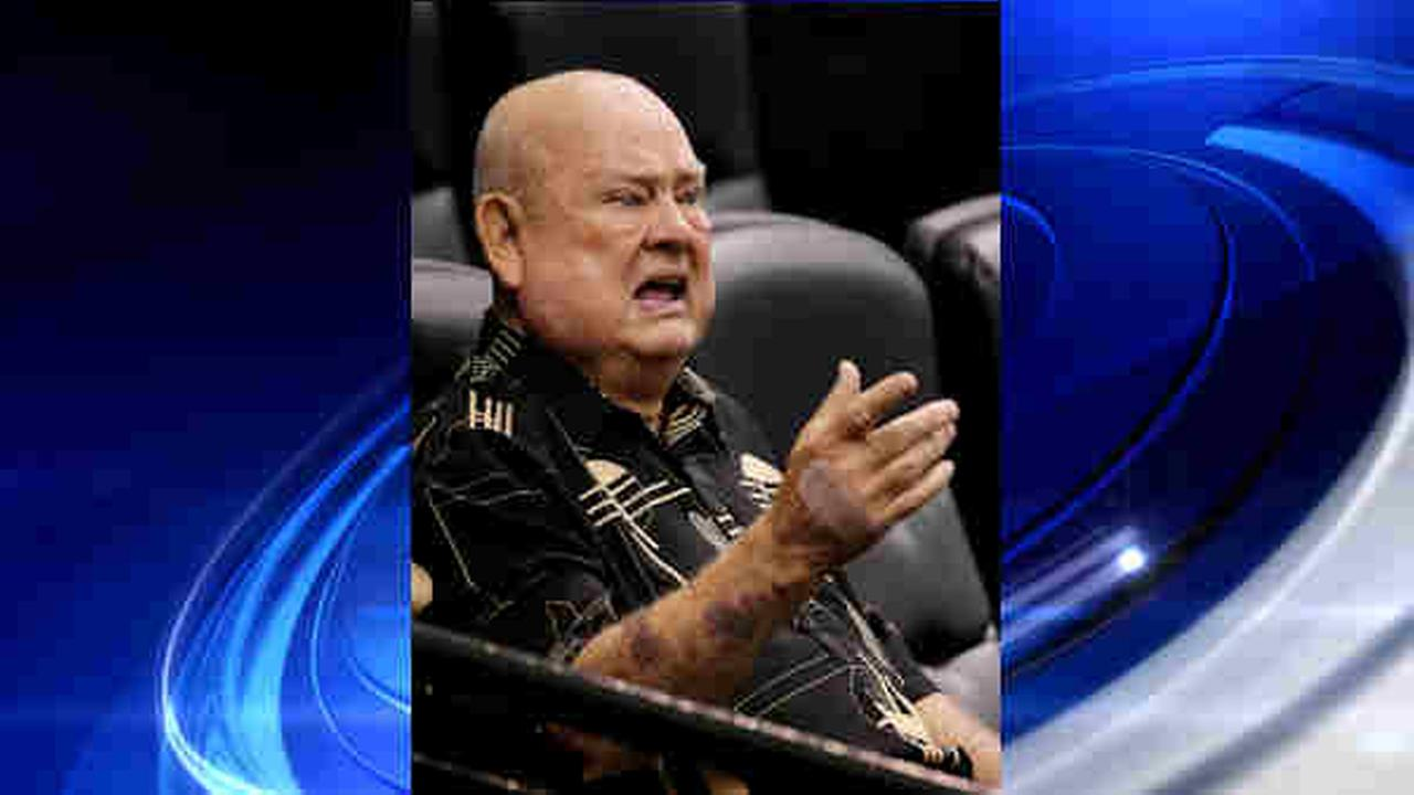 New York Yankee legend and baseball everyman Don Zimmer died on June 4, 2014, according to the Tampa Bay Rays. He was 83.
