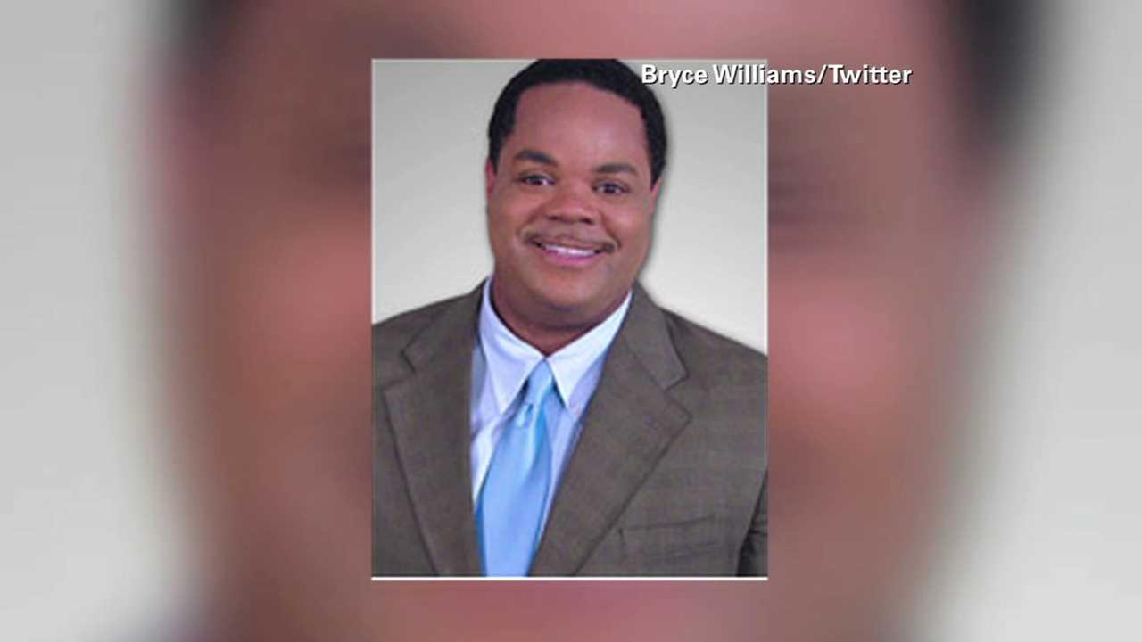 What we know about Virginia TV station crew shooting suspect Vester Lee Flanagan