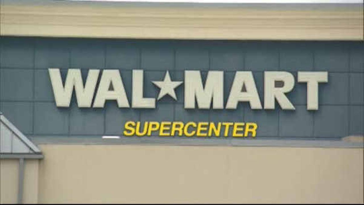Wal-Mart to remove the AR-15 and other semi-automatic weapons from their shelves
