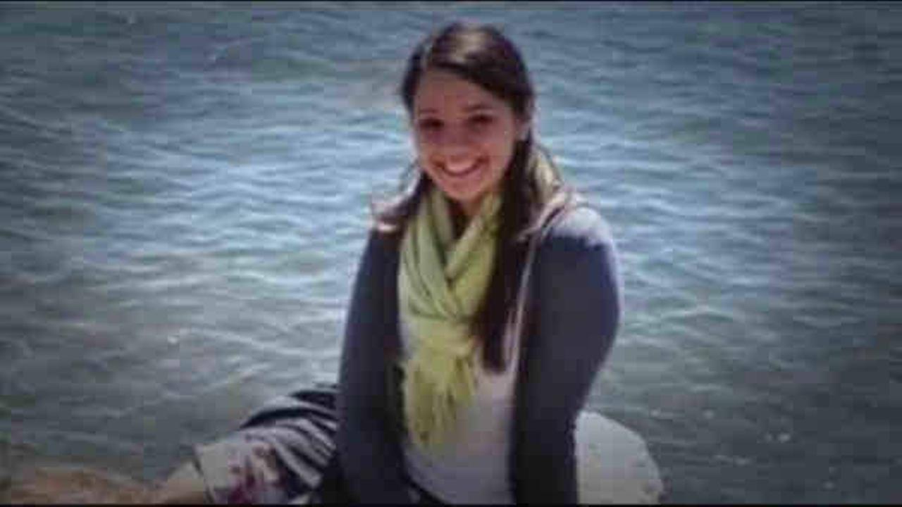 New school to be dedicated to teacher killed in Sandy Hook shootings