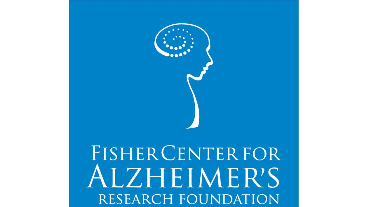 Bill Ritter joins the Fisher Center for Alzheimer's Research Foundation to raise funds for groundbreaking research