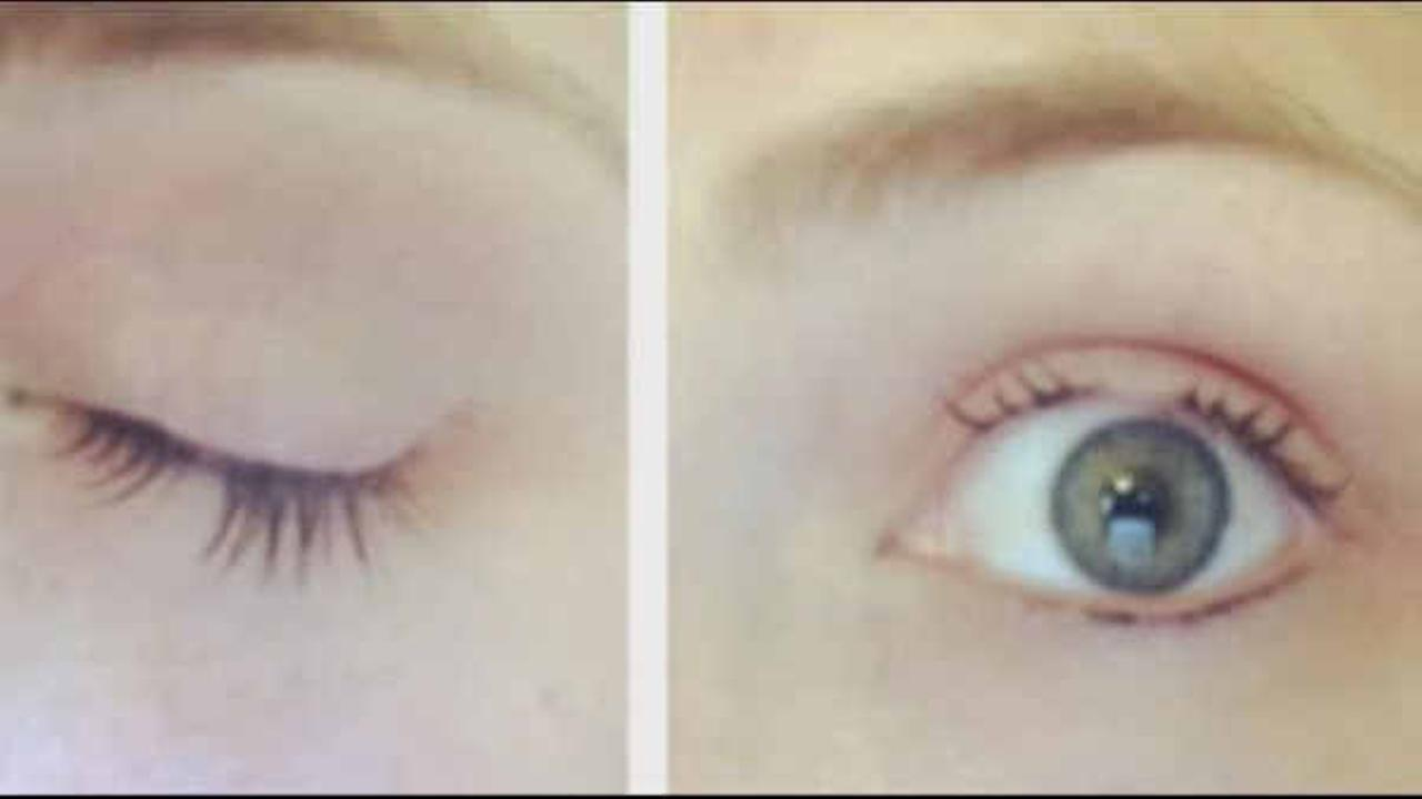 Do Eyelash Extensions Make Your Real Lashes Fall Out Prices Of