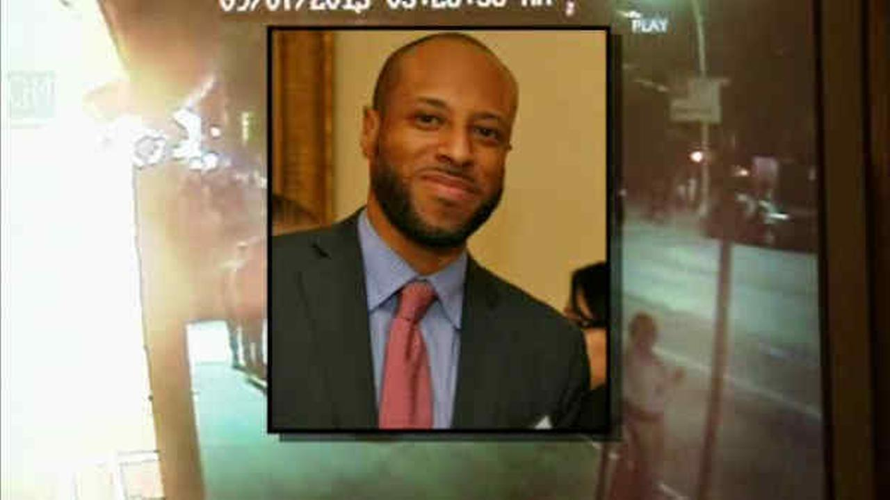 Funeral arrangements set for Carey Gabay, Cuomo aide shot before Brooklyn parade