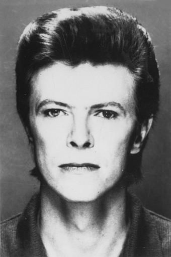 <div class='meta'><div class='origin-logo' data-origin='none'></div><span class='caption-text' data-credit='AP Photo/ XMF'>An undated photo of British singer and actor David Bowie. (AP Photo)</span></div>