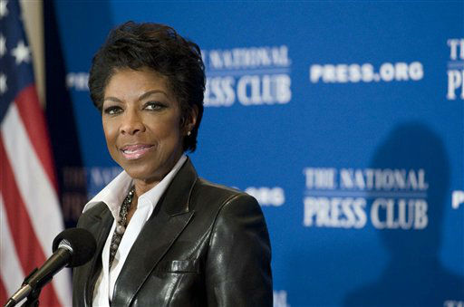 "<div class=""meta image-caption""><div class=""origin-logo origin-image none""><span>none</span></div><span class=""caption-text"">Natalie Cole speaks at the National Press Club in 2011 about a campaign designed to raise awareness of hepatitis C.  (Kevin Wolf/AP Images for TuneInToHepC.com) (Photo/Kevin Wolf)</span></div>"