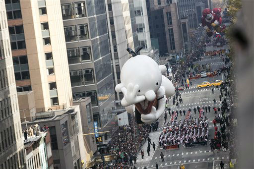"<div class=""meta image-caption""><div class=""origin-logo origin-image none""><span>none</span></div><span class=""caption-text"">A Diary of a Wimpy Kid balloon goes down 6th Avenue. (Photo by Ben Hider/Invision/AP) (Photo/Ben Hider)</span></div>"