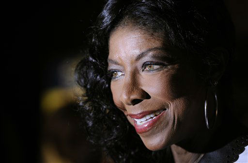 "<div class=""meta image-caption""><div class=""origin-logo origin-image none""><span>none</span></div><span class=""caption-text"">Natalie Cole at the Latin Grammy Awards nominations press conference in 2013 in Los Angeles. (Photo by Chris Pizzello/Invision/AP) (Photo/Chris Pizzello)</span></div>"