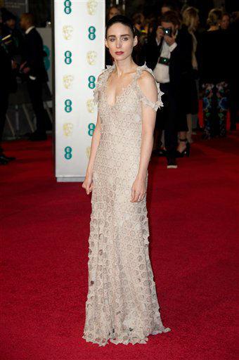 "<div class=""meta image-caption""><div class=""origin-logo origin-image none""><span>none</span></div><span class=""caption-text"">Rooney Mara poses for photographers upon arrival.  (Rooney Mara )</span></div>"