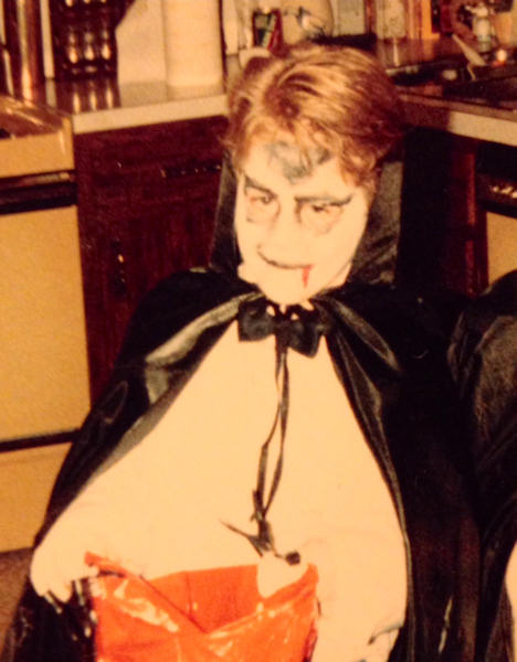 <div class='meta'><div class='origin-logo' data-origin='WABC'></div><span class='caption-text' data-credit=''>Here's meteorologist Jeff Smith going through a Halloween &#34;vampire phase&#34;.</span></div>