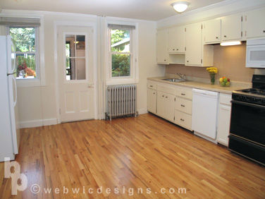 Mayor bill de blasio puts his park slope house up for rent - Average pg e bill for 3 bedroom house ...