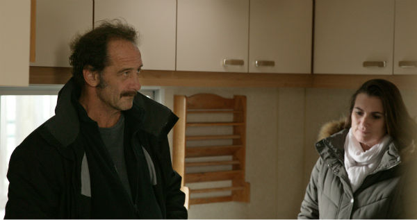 """<div class=""""meta image-caption""""><div class=""""origin-logo origin-image none""""><span>none</span></div><span class=""""caption-text"""">Vincent Lindon gives a fine performance in THE MEASURE OF A MAN as unemployed everyman Thierry, who must submit to a series of quietly humiliating ordeals in his search for work. (Photo/Film Society of Lincoln Center)</span></div>"""