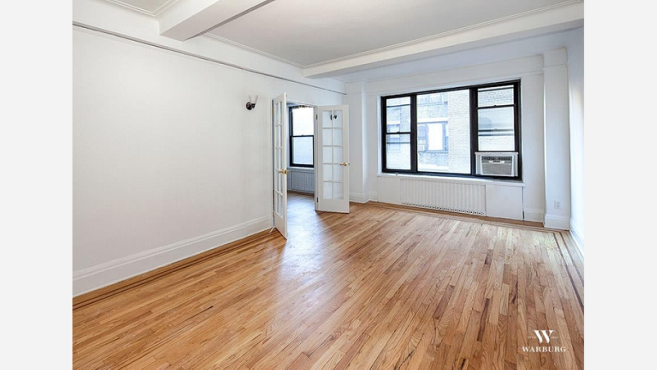 What Will $2,900 Rent You In Murray Hill, Right Now?