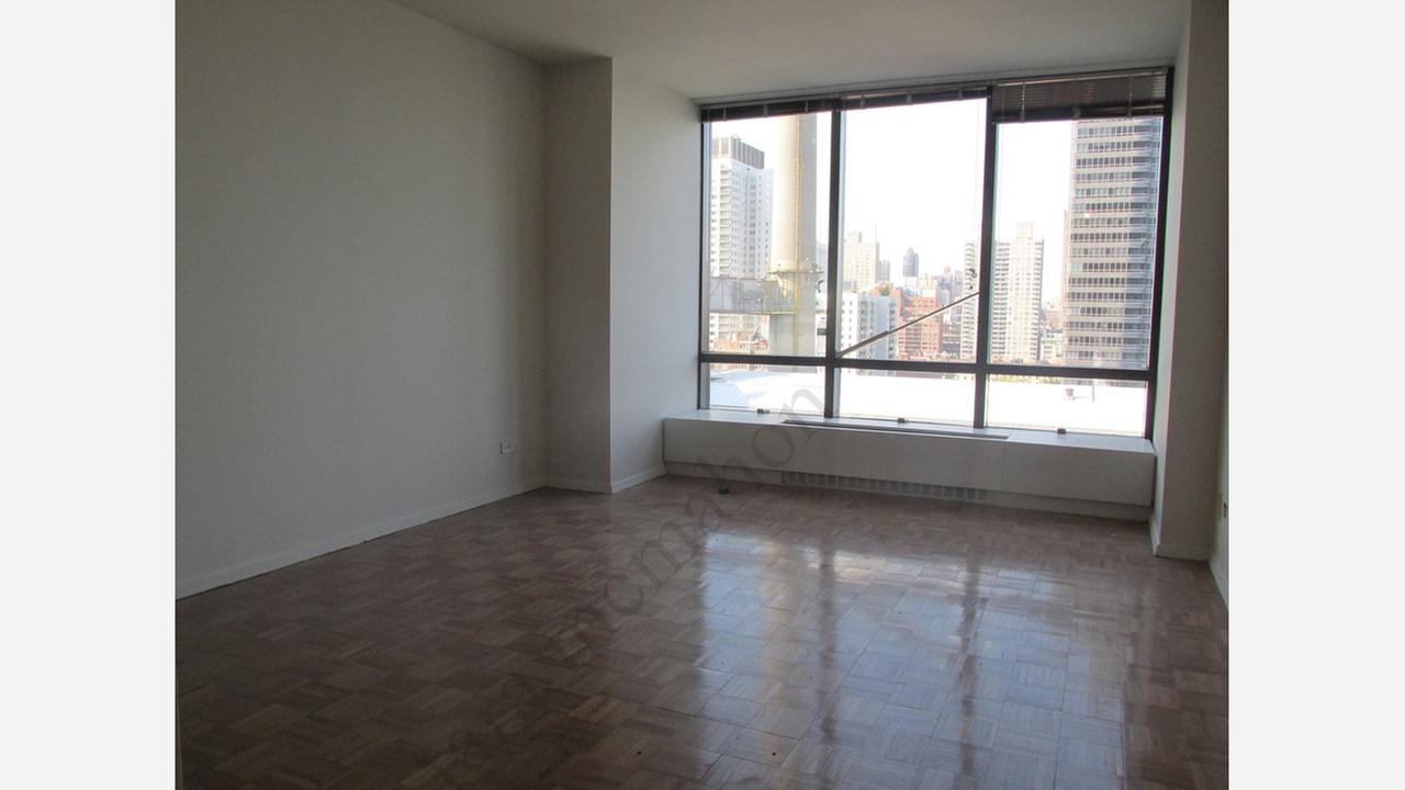What Does $3,300 Rent Get You In The Upper East Side, Today?
