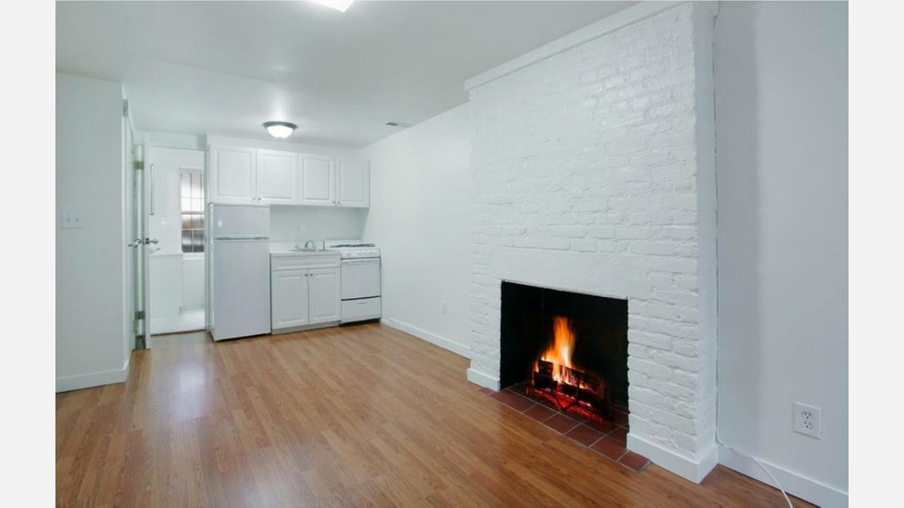 Explore Today's Cheapest Rentals In Greenwich Village, New York City