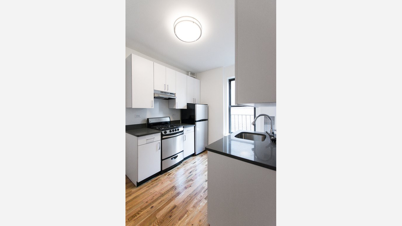 What's The Cheapest Rental Available In Nolita, Right Now?