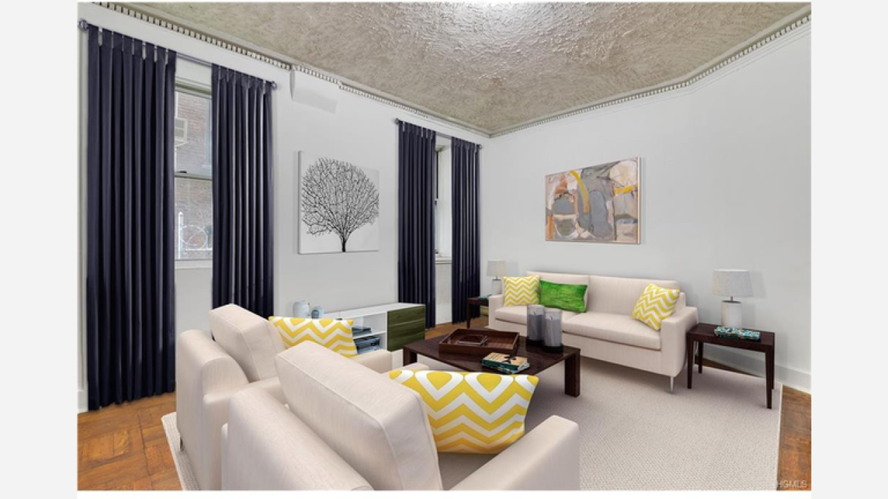 Explore Today's Cheapest Rentals In Morningside Heights, New York City