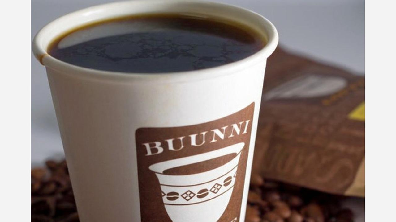 Photo: Buunni Coffee/Yelp