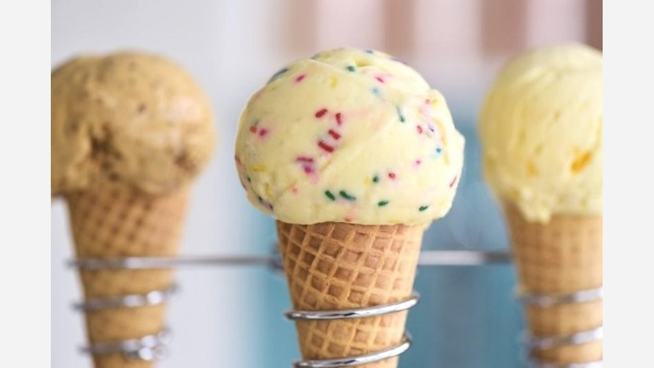 OddFellows Ice Cream |  Photo: OddFellows Ice Cream/Yelp