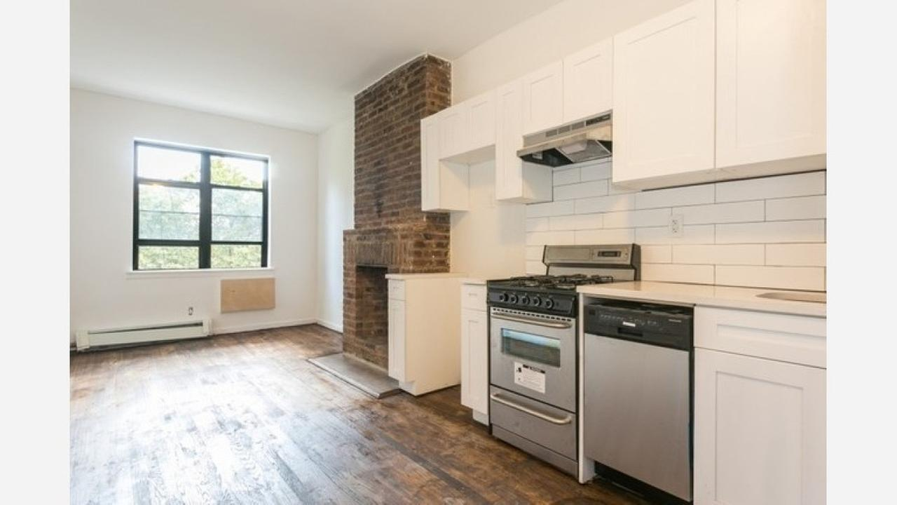 307 W. 29th St. | Photos: Zumper