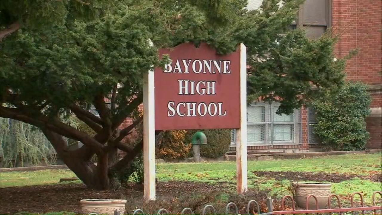 Bayonne Schools Receive Twitter Threat Related to Possible School Shooting