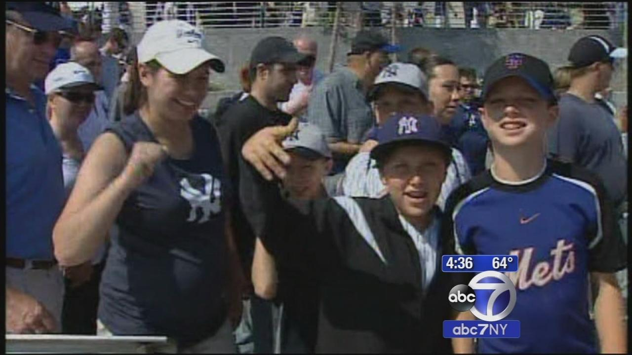 Mets, Yankees fans warned to watch out for playoff ticket scams
