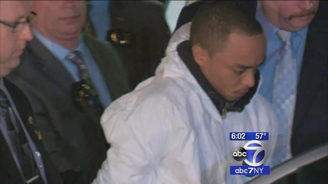 Investigation into NYC drug diversion program