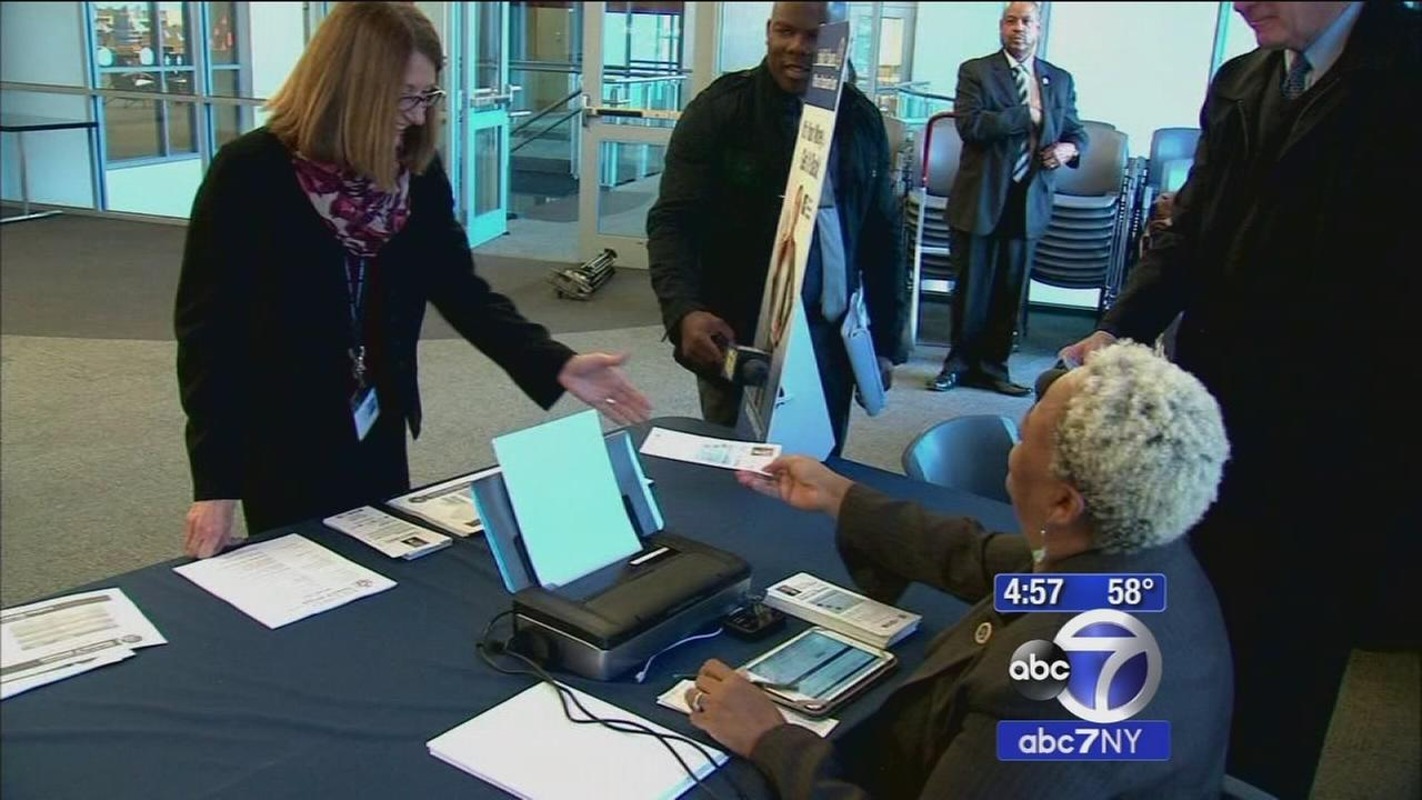 More than $107M in unclaimed funds in Westchester