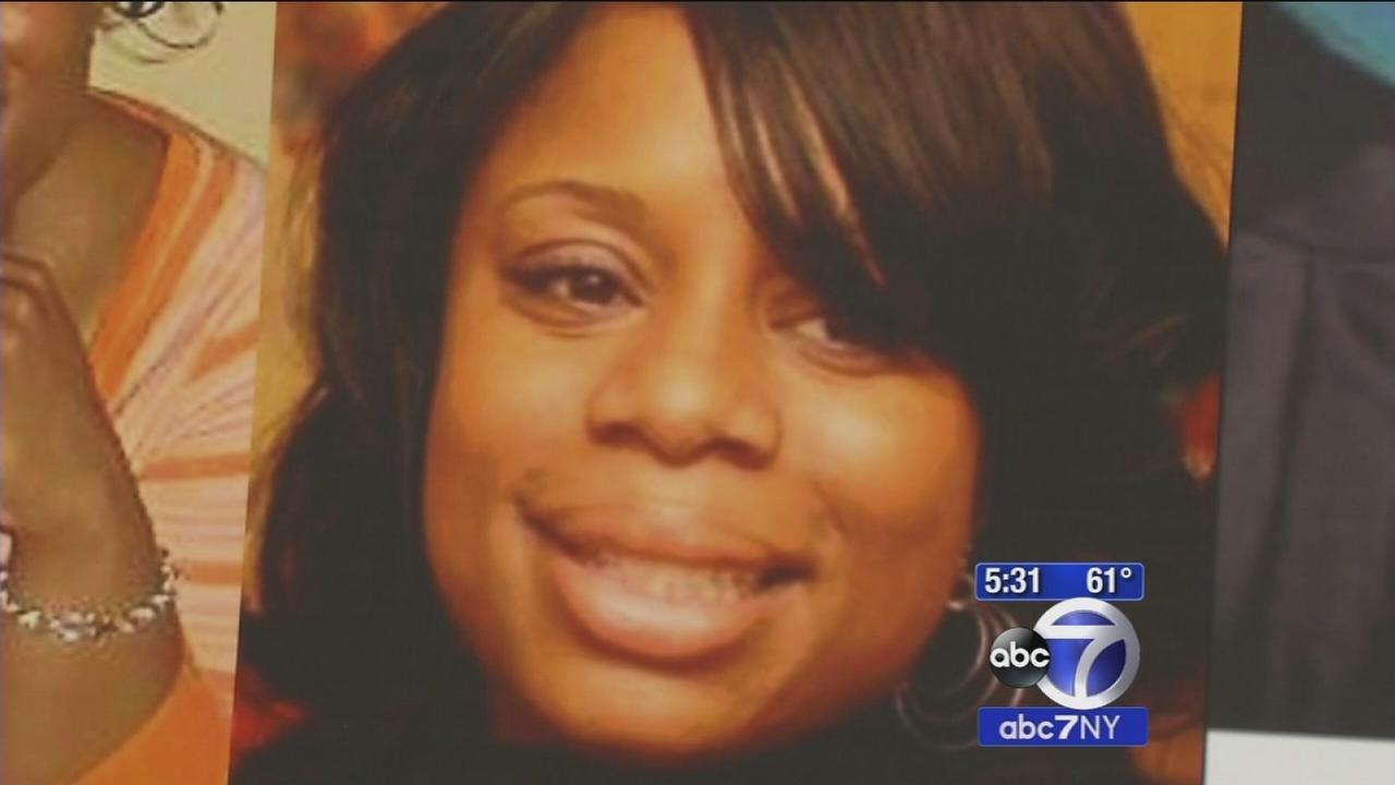 Cold case break: Police charge 3 in 2009 brutal murder of NJ school teacher