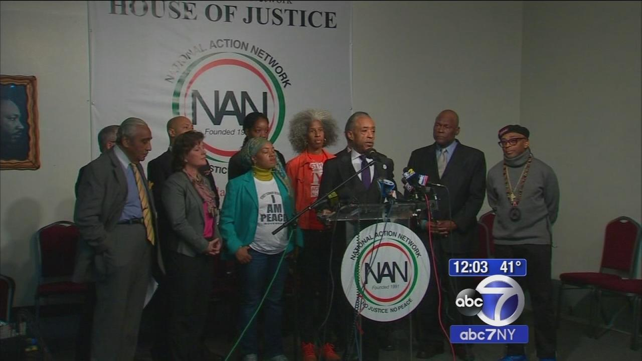New push to curb gun violence