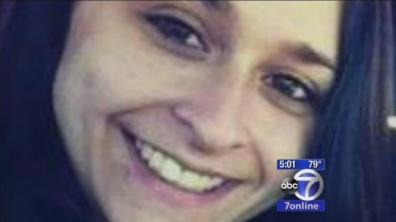 Sources: Missing mom in Medford was murdered