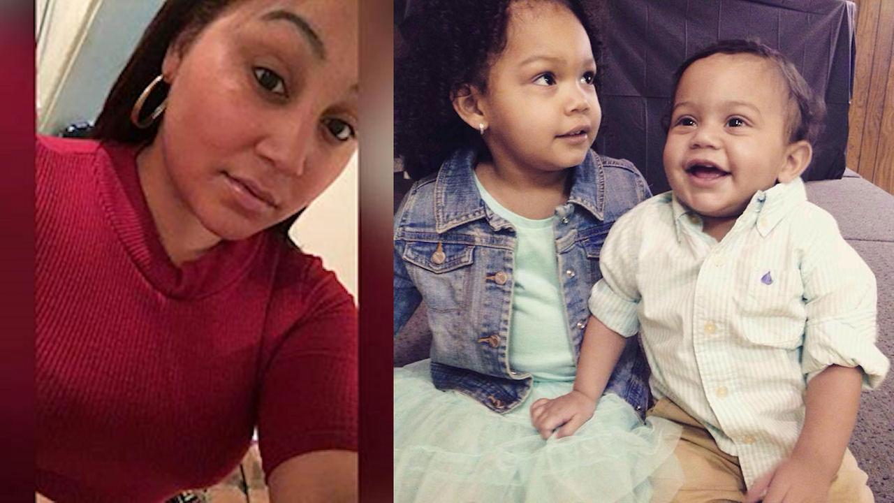 3-year-old NJ girl dies days after mom, 1-year-old brother killed in snow-covered, CO-filled car