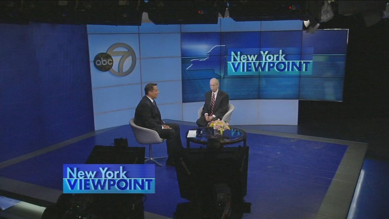 New York Viewpont- Part 3