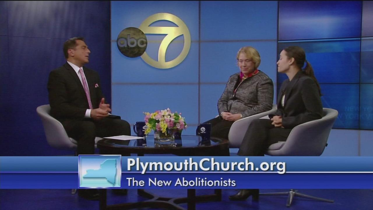 Viewpoint on Feb. 21, 2016: Part 1