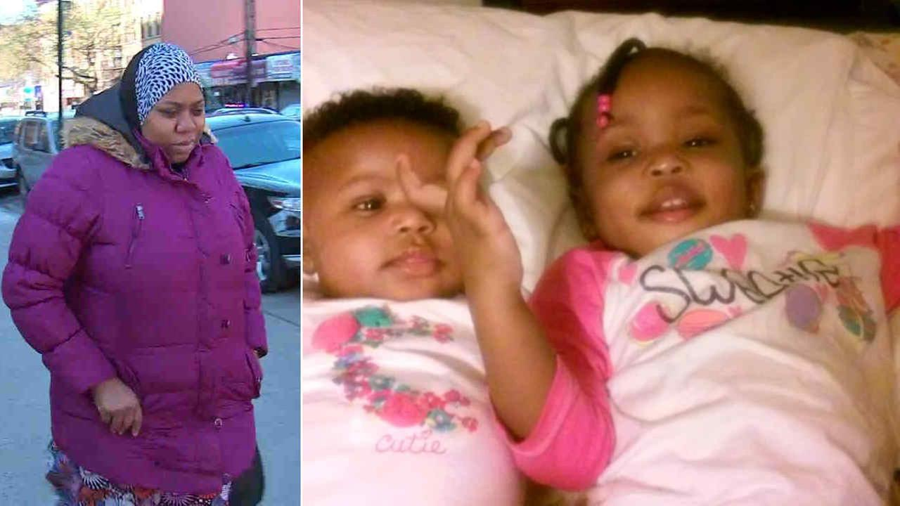 Mom who left kids alone in deadly Bronx fire now facing charges