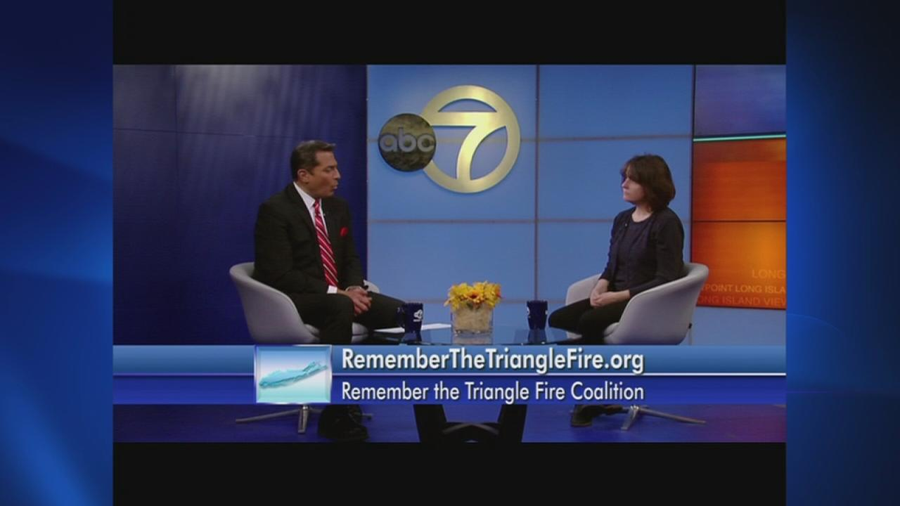 Viewpoint on May 8, 2016: Part 3