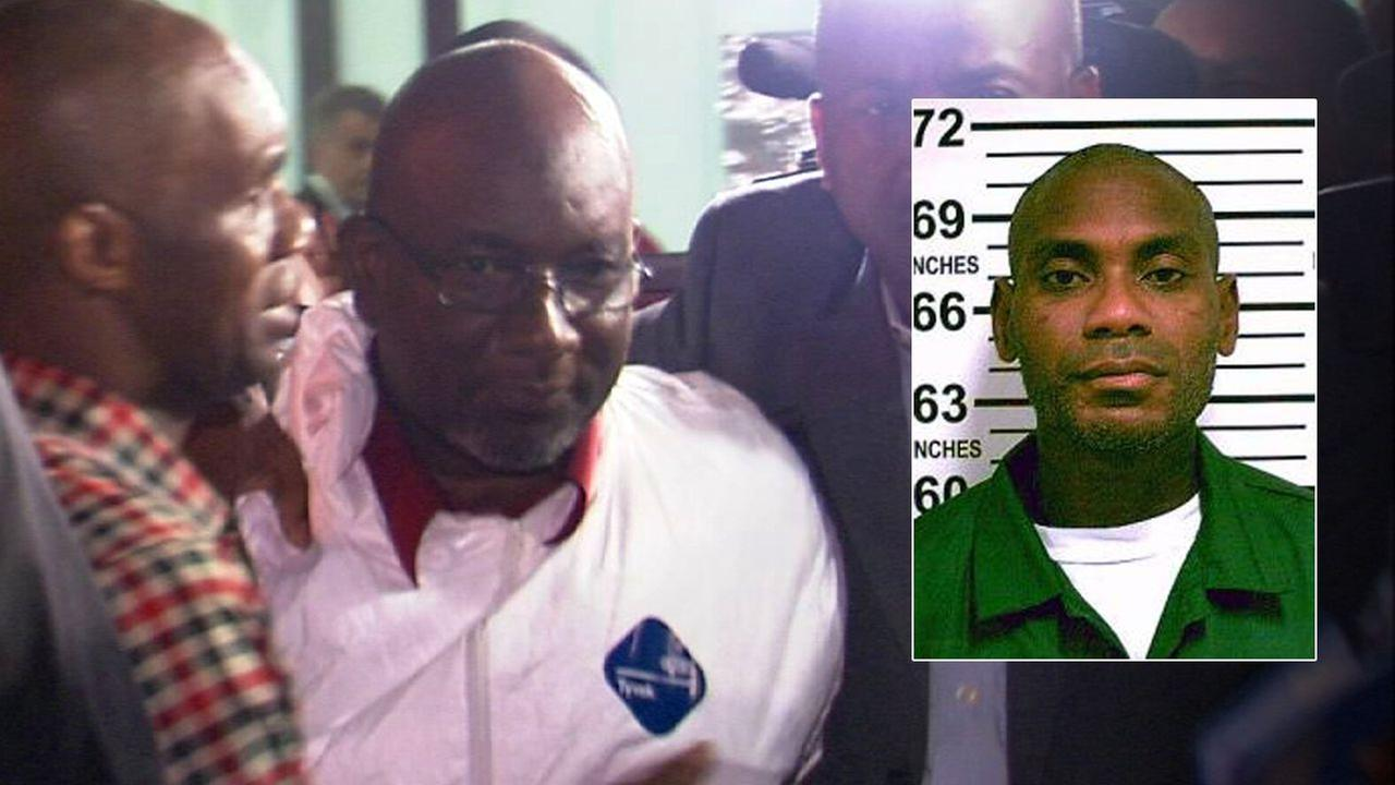 Bronx beating death of wife's would-be rapist ruled a homicide