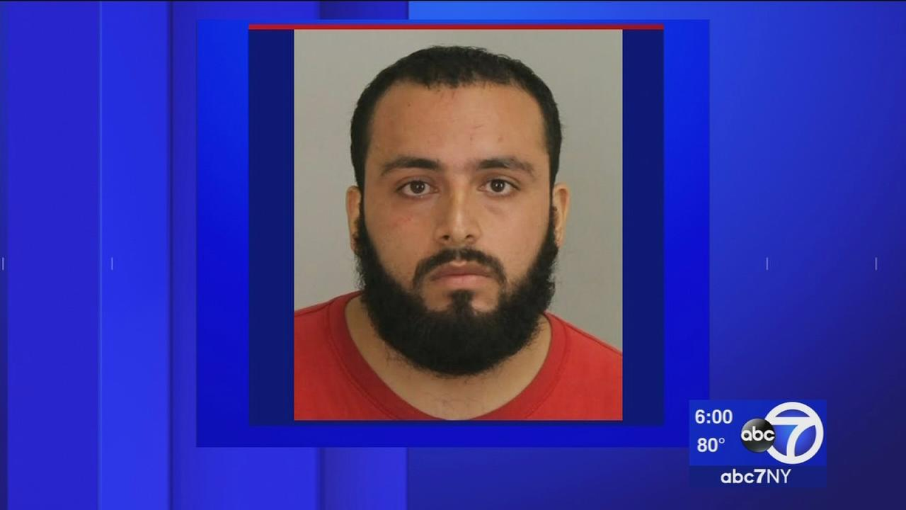 Questions about FBIs investigation of bombing suspect