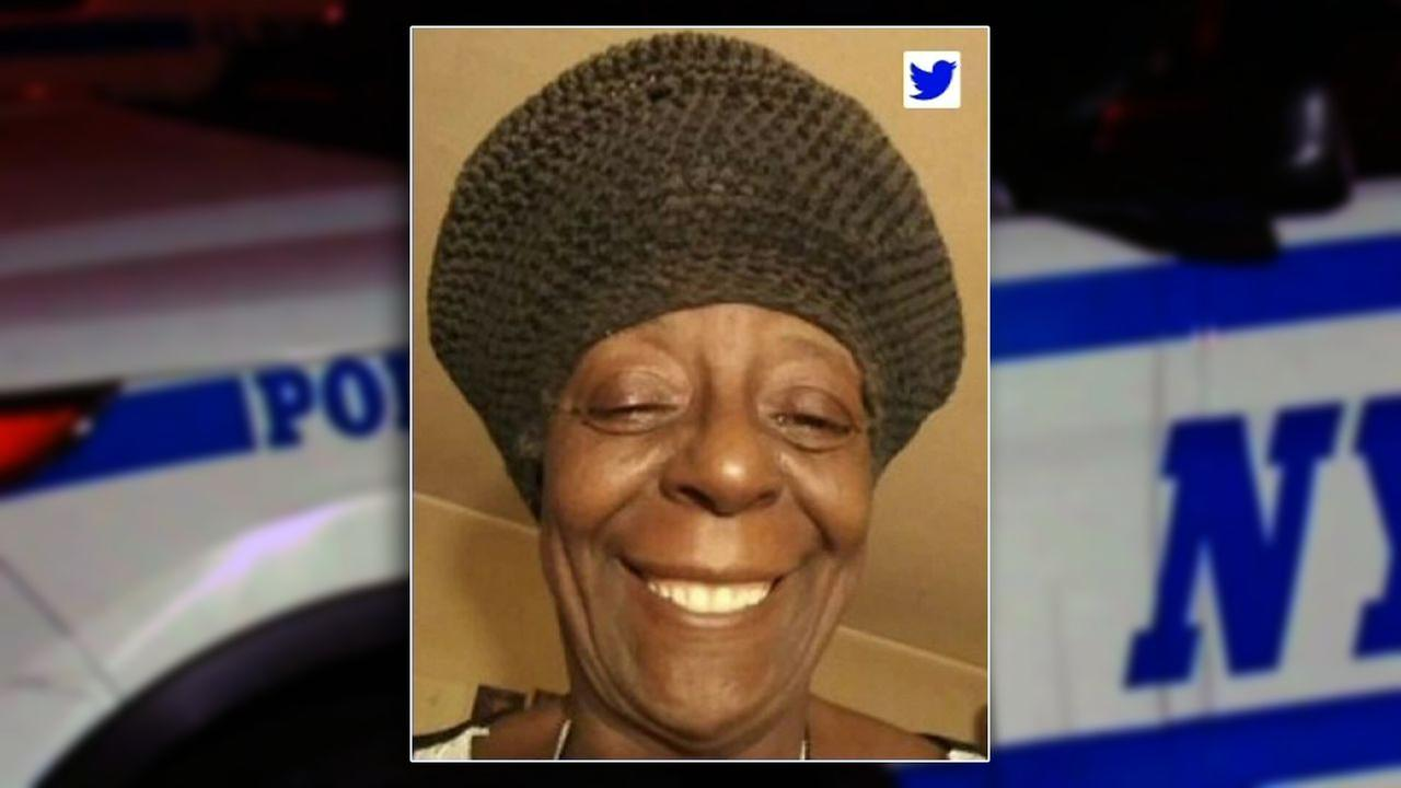 DA wants grand jury to investigate possible charges in fatal police shooting of Deborah Danner