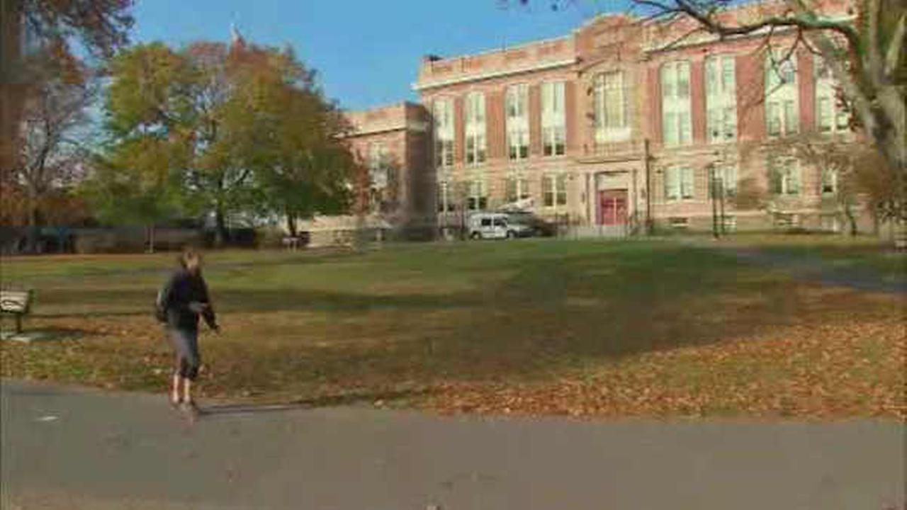 Officials at SUNY New Paltz confirm 32 cases of mumps on campus