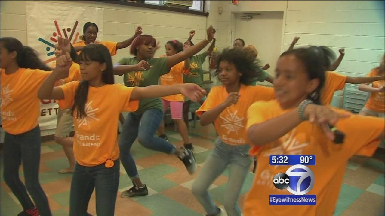 NYC launches summer enrichment programs for students